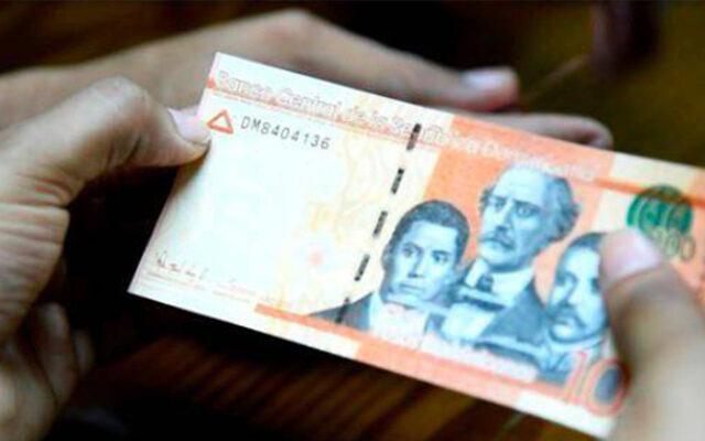 Dominicana entre los países de la región con mayor valor en depósitos per cápita